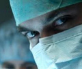 ../2/images/stories/2014-10-30-ebola.jpg