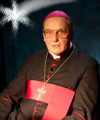 http://catholic.by/2/images/stories/news/2009/12/mitropolit-rozdestwo-01.jpg