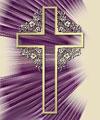 https://catholic.by/2/images/stories/news/preview/kladbische/kladbische-04.jpg
